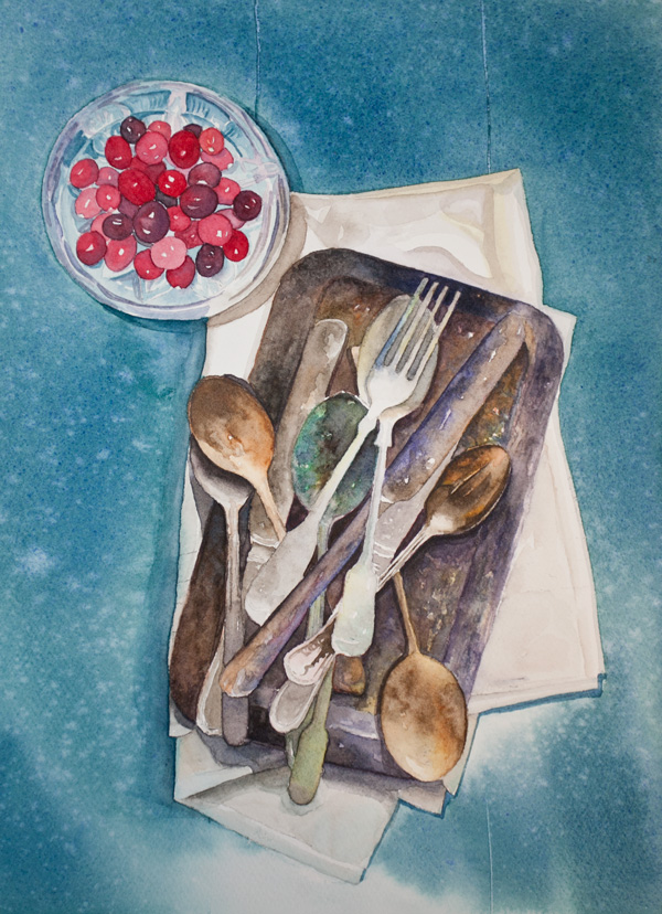 Spoons-and-Cranberries_Dec31_fb